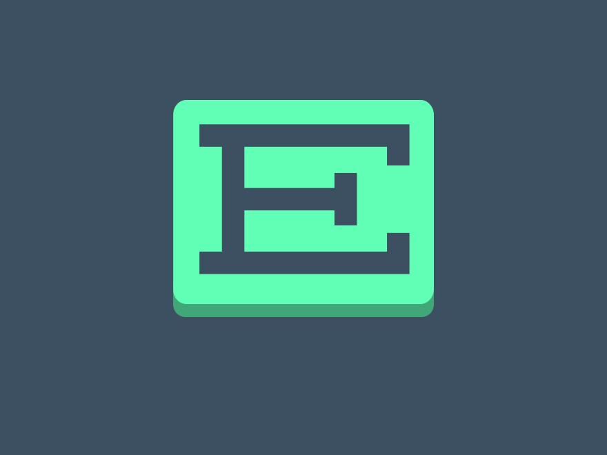 Extra - Multipurpose Responsive Wordpress Theme