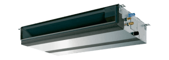 GPEZS-71VJA – Mitsubishi Electric