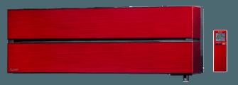 MSZ-LN35VG – Mitsubishi Electric
