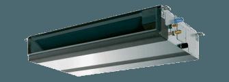 Comparativa precios PEZS-M100VJA (Mitsubishi Electric)