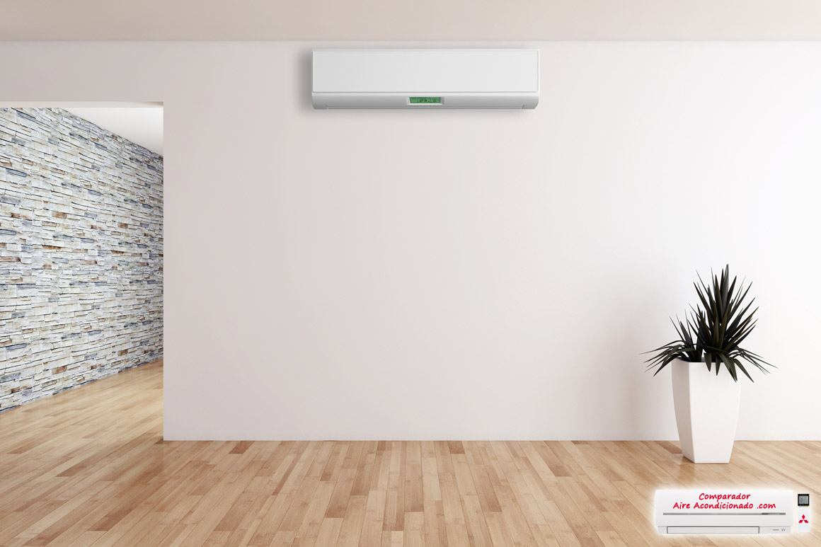 ¿Por qué utilizar un comparador de precios a la hora de comprar tu aire acondicionado online?